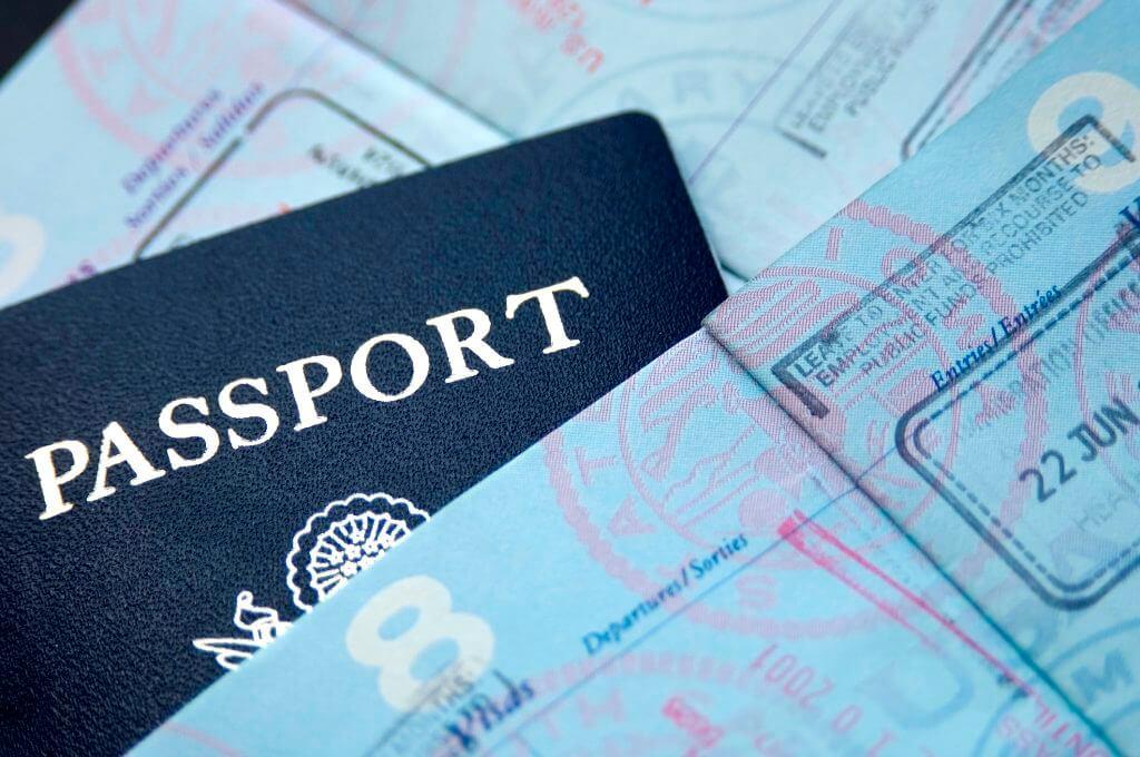 греция виза