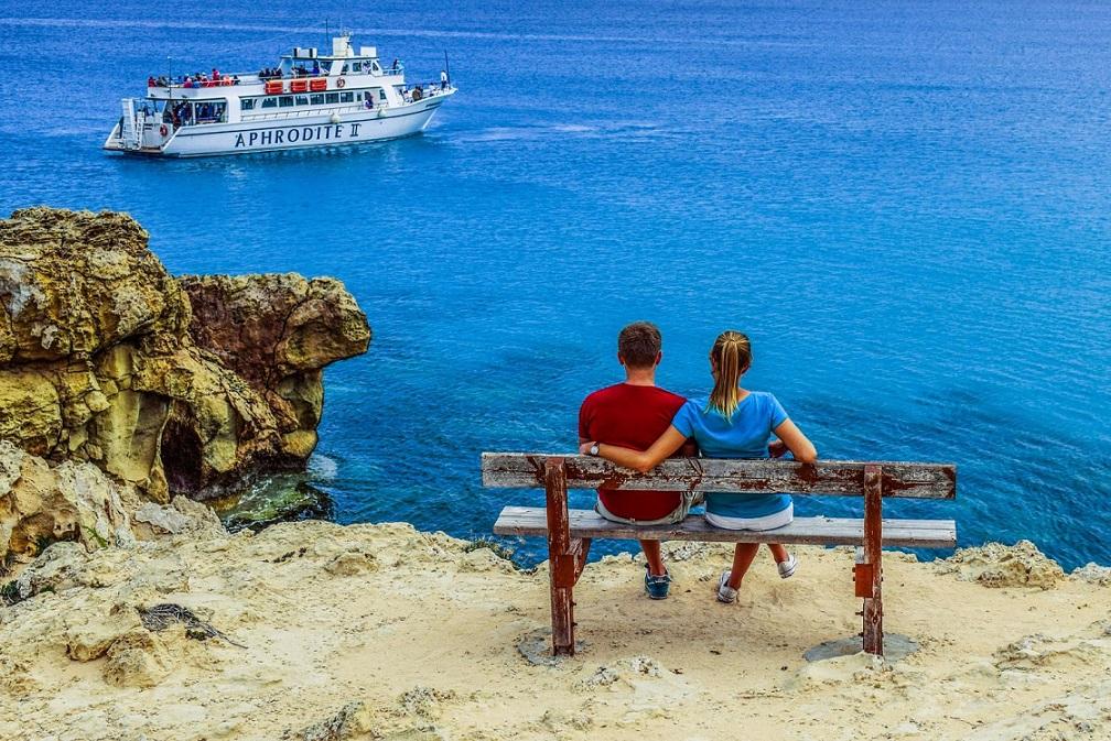 Переезд на Кипр